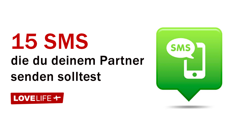 Wie kann man SMS-Nachrichten lesen, ohne, dass Spyzie auf dem Zielgerät installiert ist?