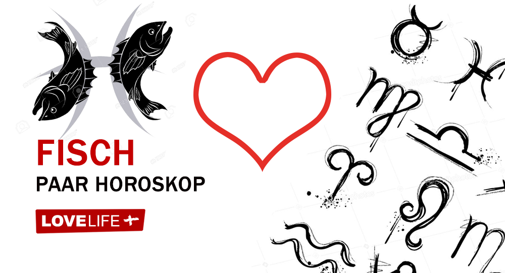 Horoskop fisch frau single