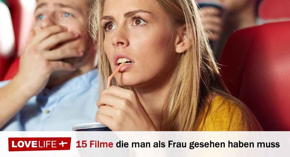 15 Filme Die Man Als Frau Gesehen Haben Muss Lovelifeplus