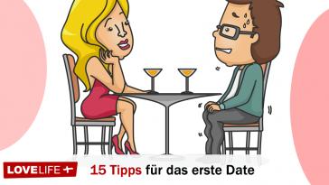 Welche über 60 dating-sites sind die besten